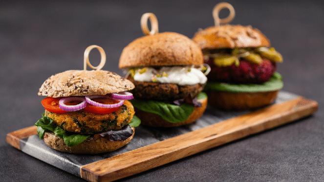 randburg restaurants vegan