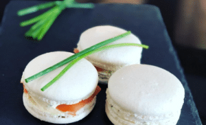 Patisserie Bakeries Johannesburg