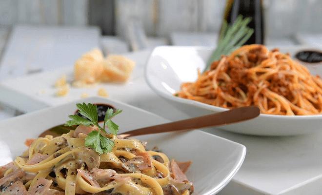 Restaurants Cuisines Killarney Mall