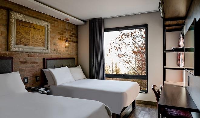 hi Hotels