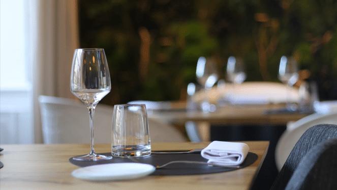 restaurants in Roodepoort