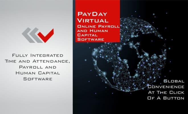 660 X 400 - Payday Virtual