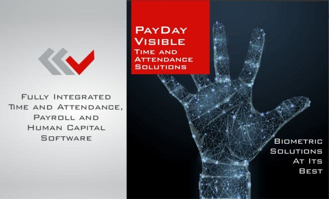 660 X 400 - Payday Visible